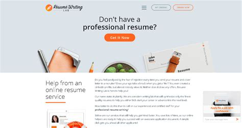 Cv Writers by Cv Writer Service Uk Curriculum Vitae Writing Services