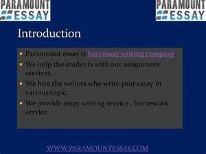 moving house creative writing creative writing frames upenn creative writing