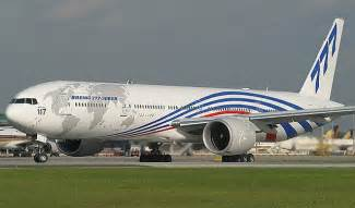 cheap home interior leased boeing 777s available soon aircraft completion news