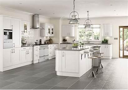 Kitchen Renew Colour Allows Feature Choose Idea