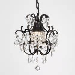 black bathroom light fixtures rustic chandeliers