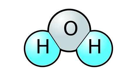 file h2o illustration svg wikimedia commons