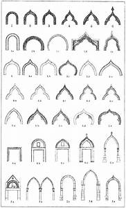 92 best images about Islamic Architecture on Pinterest ...