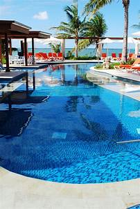 VIVO Beach Club, An Extraordinary Experience - Boulevards ...