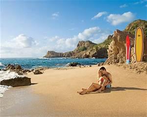 cabo san lucas honeymoons honeymoon in los cabos With cabo san lucas honeymoon