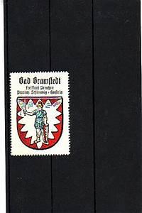Stadt Bad Bramstedt : alte ansichtskarten postkarten von antik falkensee flensburg rendsburg bad bramstedt eckernf rde ~ Orissabook.com Haus und Dekorationen