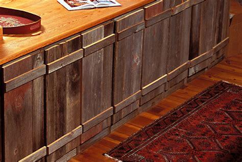 rustic kitchen furniture rustic reclaimed wood kitchen cabinets rustic reclaimed