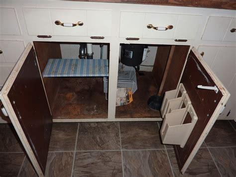 under sink kitchen cabinet under sink kitchen cabinet ringlingartsfestival org