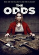 Exclusive clip and trailer for the horror film THE ODDS