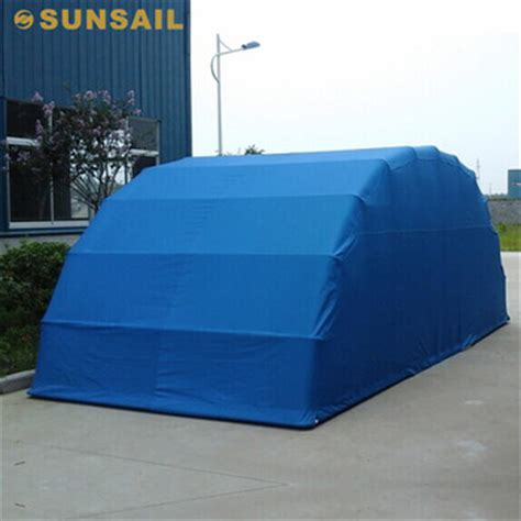 portable parking garage folding portable motorized car garage buy superb garage