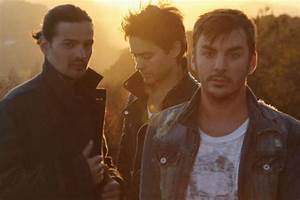30 Seconds to Mars – Moda e Música