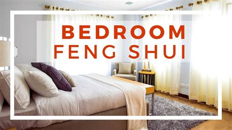 feng shui bedroom how to feng shui your bedroom basic tips and 11540 | maxresdefault