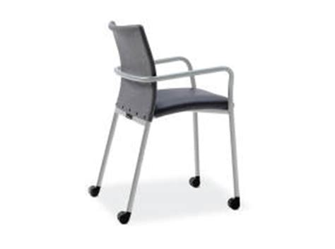 jersey ergonomic office guest chairs steelcase