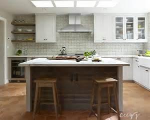 cottage kitchen island rustic cottage kitchen cottage kitchen