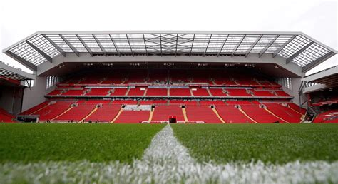Liverpool vs Leicester Preview, Team News, Line-Ups ...