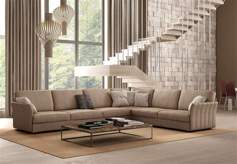italian sectional sofa italian sectional sofa set in luxury leather fort worth
