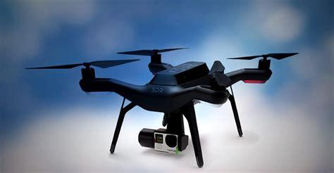 drones  gopro list   sept  starting