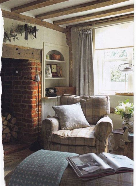 cottage living 17 best images about cozy on books