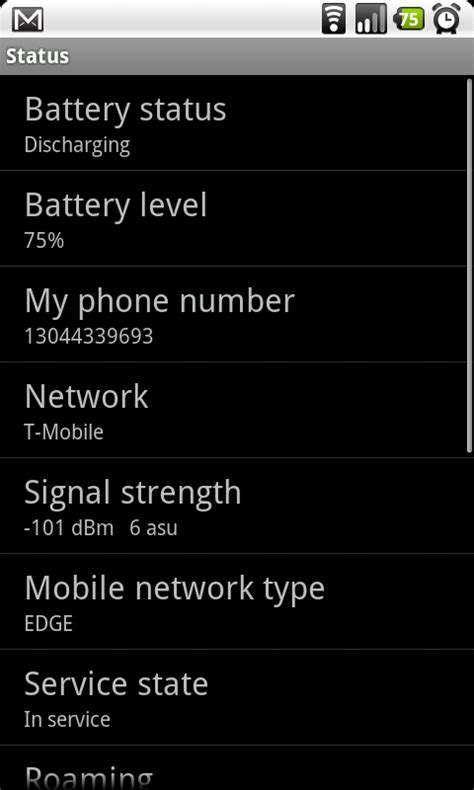 how can i boost my cell phone signal keep your charge on how to improve battery on your
