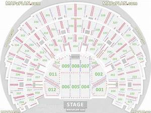 Hydro With Images Seating Plan Block Layout How To Plan