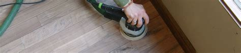 Buffing Wood Floors Scratches by Floor Sanding Buffing Wooden Floors