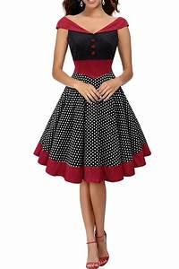 60 Jahre Style : best 25 pin up clothing ideas on pinterest 1950s pin up 50s pin up and pin up looks ~ Markanthonyermac.com Haus und Dekorationen