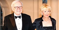 Five Facts You Did Not Know About Warren Buffett's Wife ...