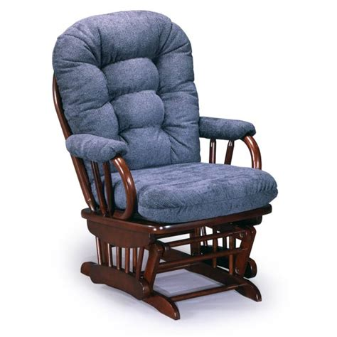 Best Chairs Inc Glider Rocker Cushions by Glider Rockers Sona Best Home Furnishings