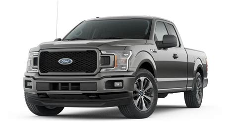 ford  car specials  marshfield mo don vance ford