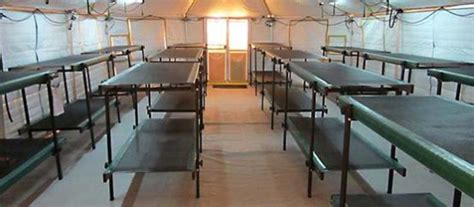 military camping container house manufacturer tianjin