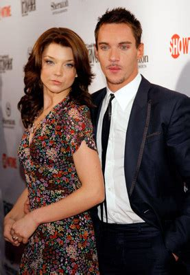 natalie dormer and jonathan rhys meyers pictures photos of natalie dormer imdb