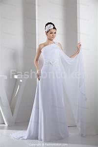 plus size destination wedding dresses pictures ideas With plus size destination wedding dresses