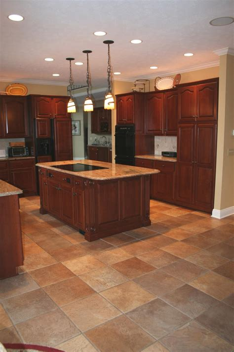 24x24 floor tile nest homes construction floor and wall tile designs