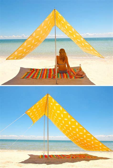Tende Da Spiaggia by Tenda Da Spiaggia Sombrilla