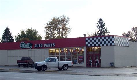 oreilly auto parts coupons    oregon coupons