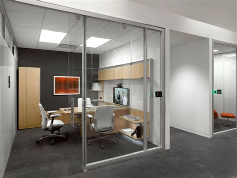 floor and decor plano steelcase office light wood furniture
