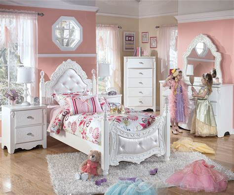 Ashley Kids Bedroom Sets, Bedroom Furniture Sets King Ashley Furniture Kid Bedroom Sets Project