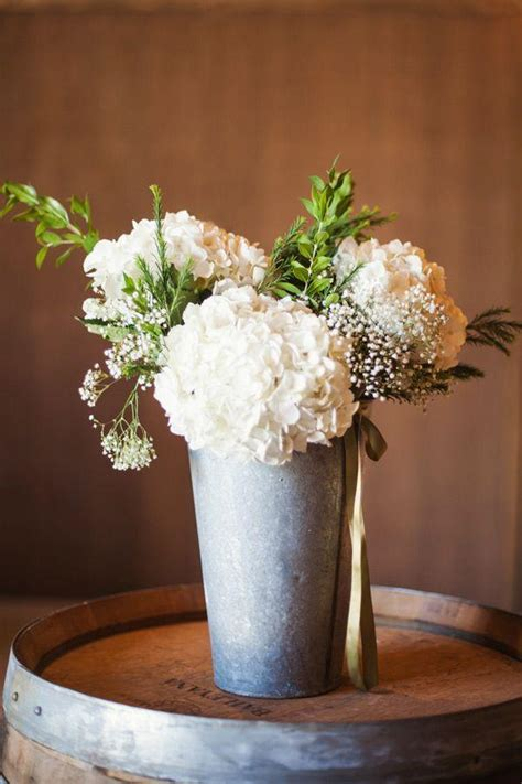tips  creating diy wedding flowers   budget