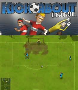 Play Football Games Online Free