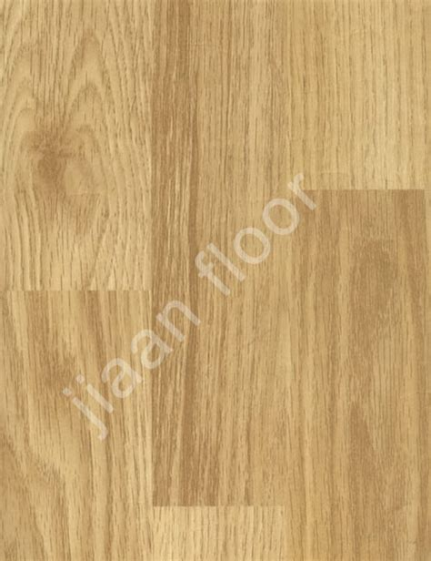 laminate flooring what laminate flooring is made of