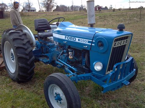 3600 Ford Tractor Parts.html   Autos Post