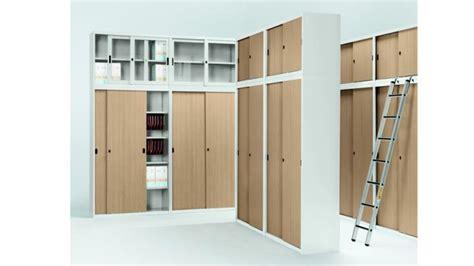 armadi metallici ufficio armadi e archivi metallici per ufficio