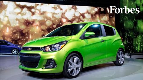 Cars With The Lowest Cost Of Ownership by 20 Cars With The Lowest Ownership Costs For 2017