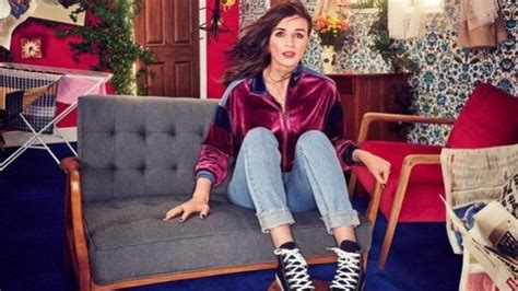 Aisling Bea and Michael Harte win British television craft ...