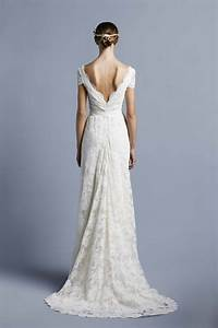 17 best images about french lace wedding gowns on With french wedding dresses