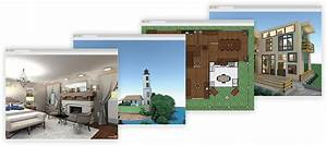 Home Design Software & Interior Design Tool ONLINE for