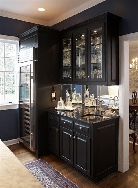 Modern Home Bar Design Ideas by Modern Home Bar Design Ideas