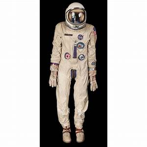 NASA Interactive Space Suit - Pics about space