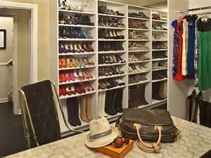 Casier A Chaussure : le range chaussures mural designs modernes ~ Teatrodelosmanantiales.com Idées de Décoration