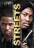 Meek Mills Rises to the Top in the Movie Streets ...